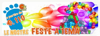 banner-festa-a-tema