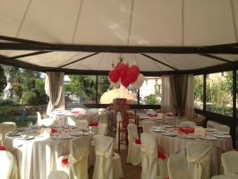 palloncini_cerimonia_roma