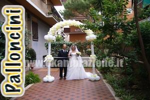 matrimonio by OK ANIMAZIONE